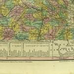 detail publisher Virginia