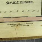 detail publisher Connecticut