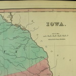 Detail Iowa (publisher, title, pg. #)