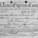 2. Shurtliff 1863 money order to mother cropped