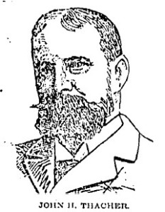 (Illustration: Hartford Courant, May 31, 1897)